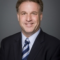 Gord Brown, MP